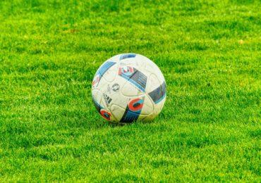 Escola de futbol sala – 1r a 4t