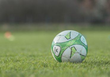 Jocs motrius i futbol – I4 a I5
