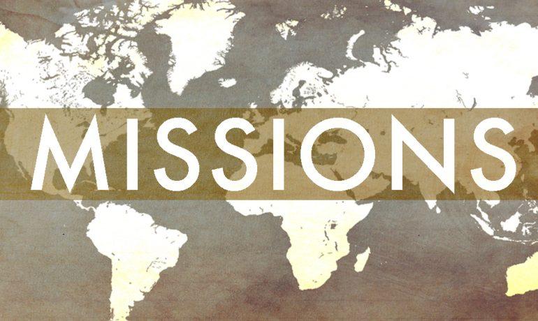 Missions Escolàpies