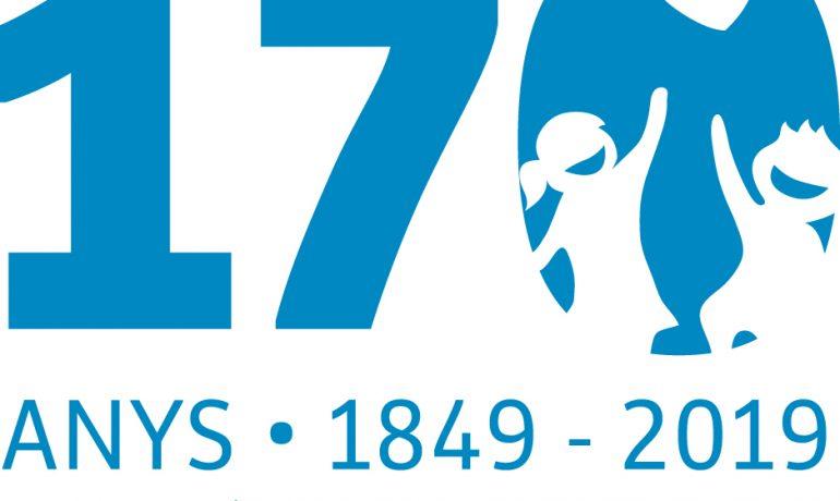 La escuela celebra 170 años